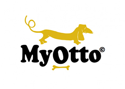 MyOtto | Negri Gioielli Roma 100% Artigianali | handmade jewellery