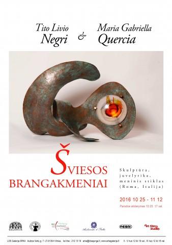 Italian-Glass-Poster-5